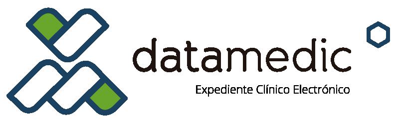 Expediente Clínico Electrónico DATAMEDIC